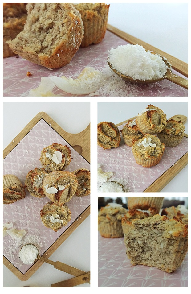 compo_coconut_bread_720_1200
