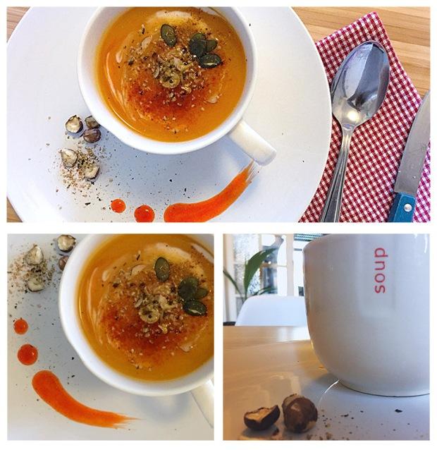 compo_soupe_bp_720_1200