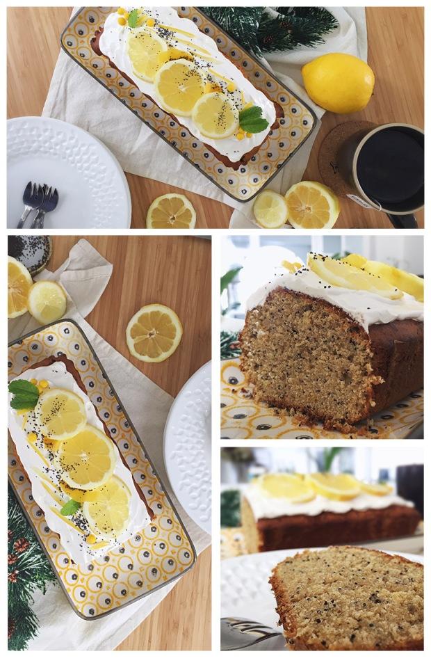 compo_cake_citron_pavot_f_720_1200.jpg