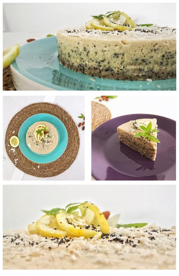 compo_cheese_cake_tofu_720_1200.jpg