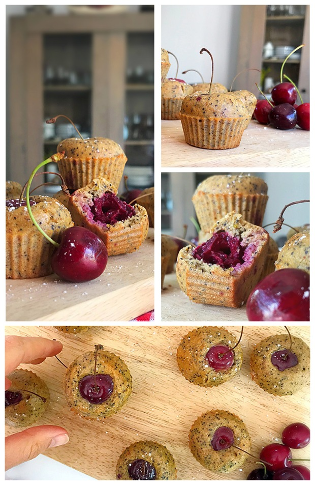 compo_muffin_cerise_720_1200.jpg