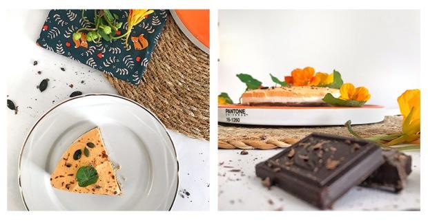 compo_no-cheesecake-butternut_720_1200-copie