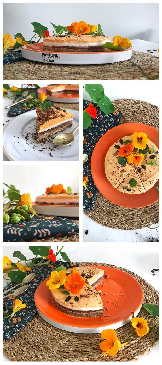 compo_no-cheesecake-butternut_720_1200
