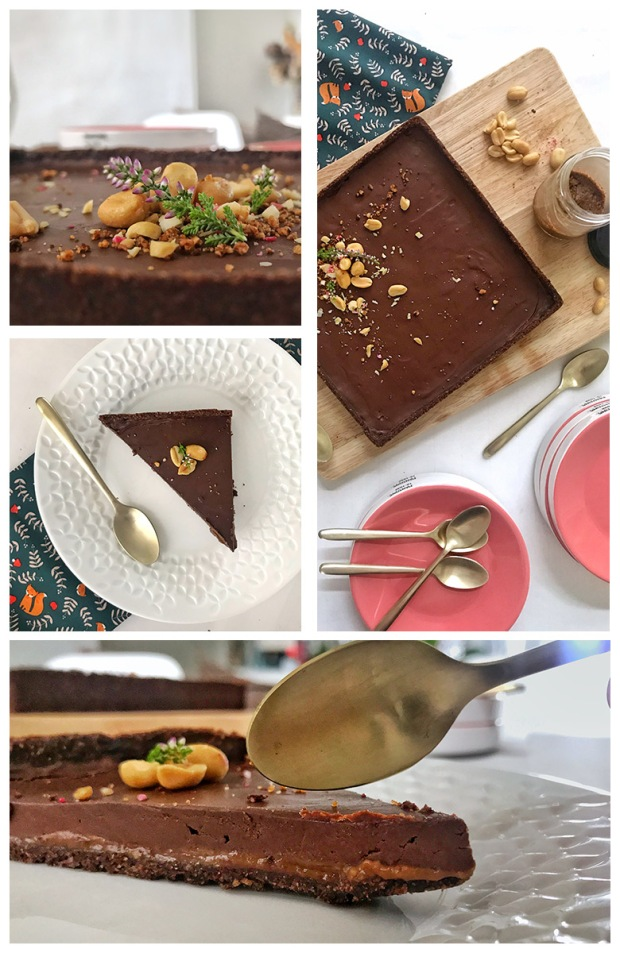 compo_tarte_chocolat_cremeux_cacahuetes_720_1200