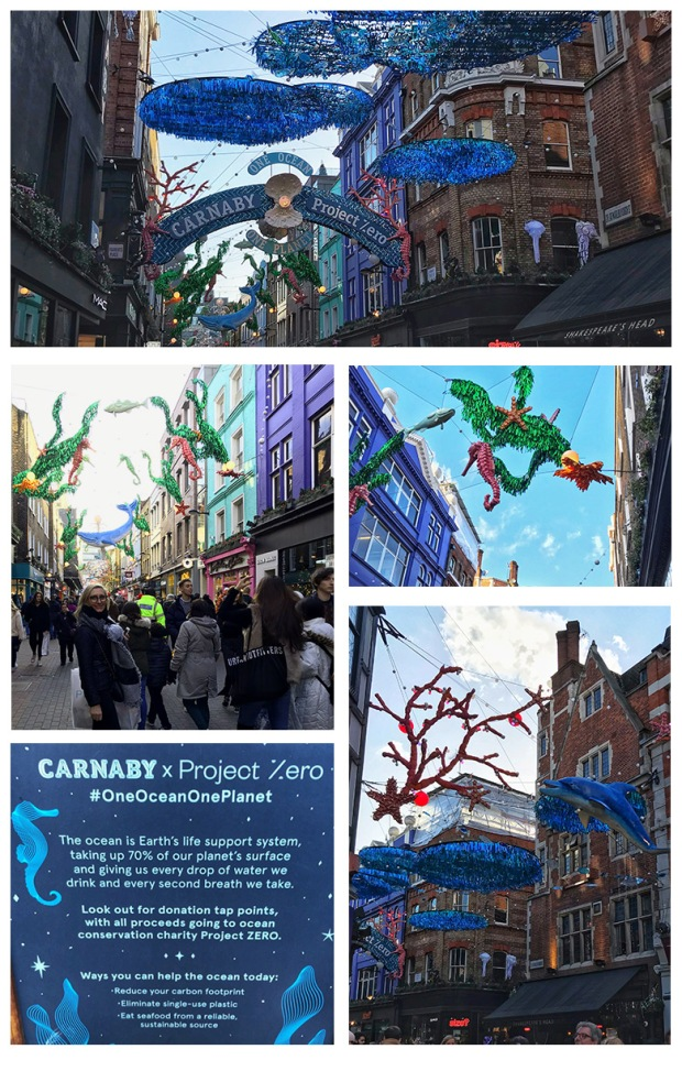 compo_londres2019_carnaby