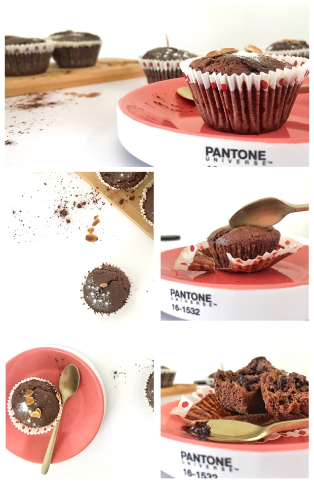 compo_muffins_coulant_720_1200