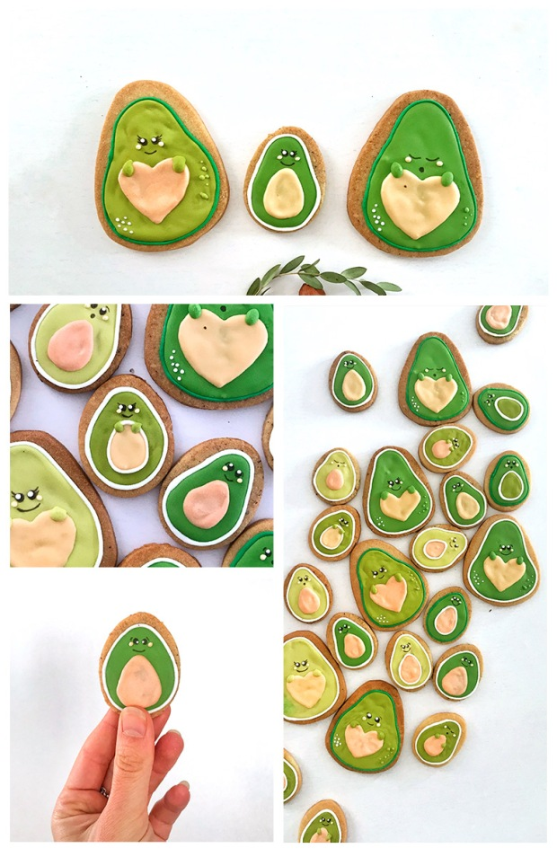 compo_sables_avocado_2020_720_1200